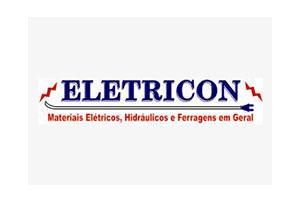 eletricon-logo-acia